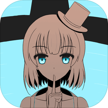NeonCityEE v0.1.12.3 游戏下载