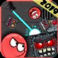 冒险弹跳球3 v1.2 下载