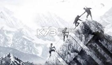 和平精英攀登者联动 v1.7.7 版本下载 截图