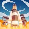 火箭發射模擬 v1.2 游戲下載