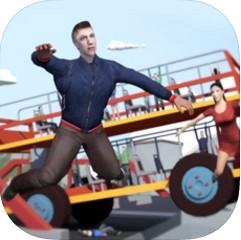 滿載的巴士 v1.0 游戲下載