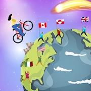 自行車跳躍游戲下載v1.13