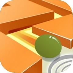 tricky maze v1.3 游戲下載
