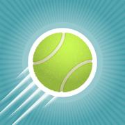 網球隊長 v1.0 游戲下載