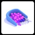 方塊填充下載v1.0.3