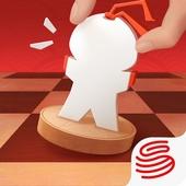 Onmyoji chess v3.60.0 游戏下载