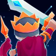 约架城墙根儿 v1.0.0 游戏下载