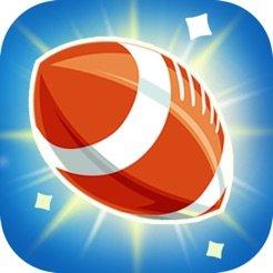自由橄欖球對對碰游戲下載v1.0.0