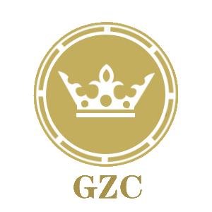 GZC貴族鏈app下載v1.0.0