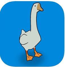 沙雕家禽整人 v1.0.1 游戲下載