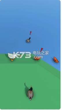 沙雕家禽整人 v1.0.1 游戲下載 截圖