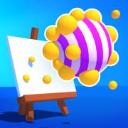 Art ball游戲 V1.0 下載