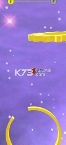 Bounce Ball 3D v1.1.6 游戏下载 截图