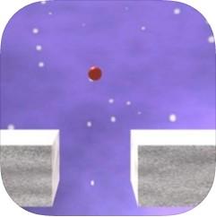 Bounce Ball 3D游戲下載