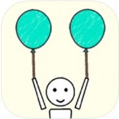 氣球英雄大冒險 v1.0 游戲下載