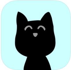 貓在哪里游戲下載v2.8