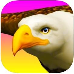eagle ride v1.0 游戲下載