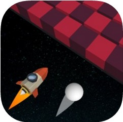 Rocket Up v1.0 游戲下載