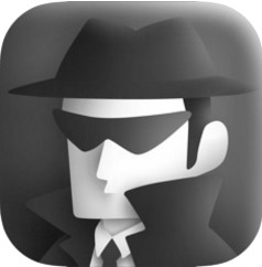 此間出了一個叛徒 v1.0 游戲下載