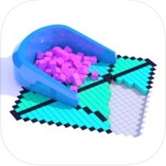 方塊填充形狀游戲下載v1.0.3