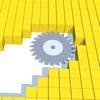Voxel cut v1.0 游戲下載