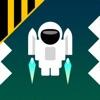 跳跃太空生存 v1.0 游戏下载