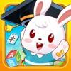 兔小貝樂園 v1.0 游戲下載