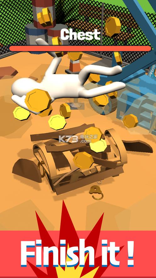 Drop Smash v1.1.1 游戲下載 截圖