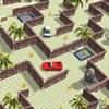 墻上駕駛 v1.0 游戲下載