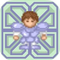 魔塔25層黑暗天使 v1.0.0 游戲下載