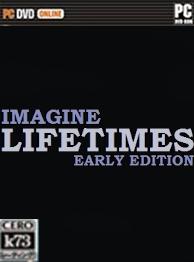 imagine lifetimes v1.0.3 游戲下載