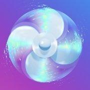 風的流動 v1.1.1 游戲下載