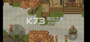 7个灵魂 v1.0.2 游戏下载 截图