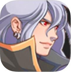 7個靈魂游戲下載v1.0.2