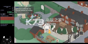 鵝作劇大鵝模擬器 游戲下載 截圖