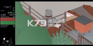 鹅作剧大鹅模拟器 游戏下载 截图