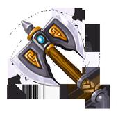 MultiCraft Knights v13 下載