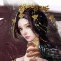 龍陽星王手游下載v101.0.0