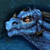 DragonOverseer v1.6.21 安卓版下载