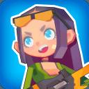 Nonstop Game最新版下载v0.0.7