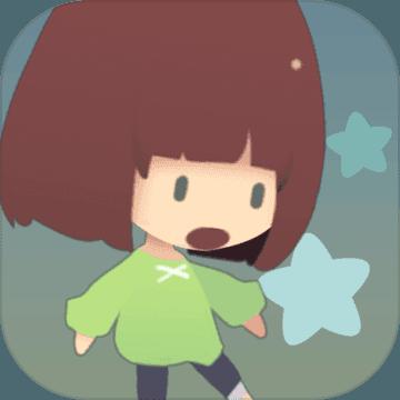 跳跃世界 v1.0.4 最新版下载