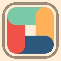 色彩斑斓2 v1.01 手游下载