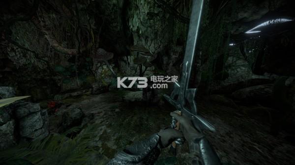 阿达拉群岛 游戏下载 截图