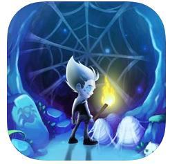 瘋狂洞窟游戲下載v1.0