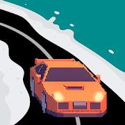 雪地猎车手游戏下载v9.0