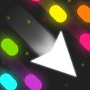 色彩漂移手游下載v1.0.0