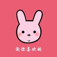 小白海淘app下载v3.7.5