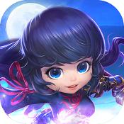 剑雨九天私服下载v1.2