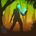 飞鹰战术游戏下载v1.0.2