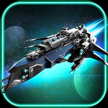 银河帝国克隆 v2.5.1 下载